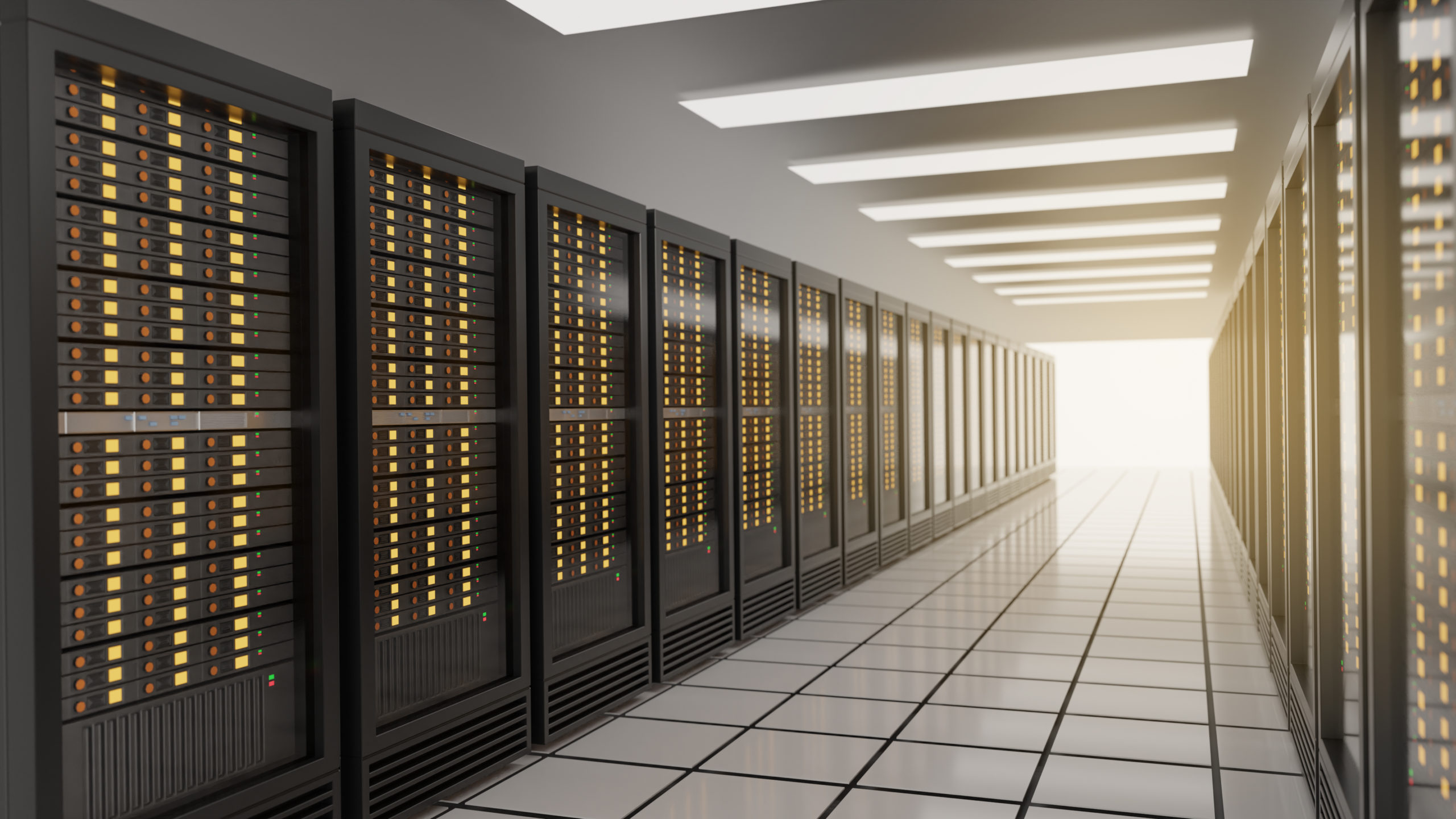 Big datas